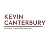Kevin Canterbury Arizona Avatar