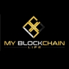 My Blockchain Life Avatar